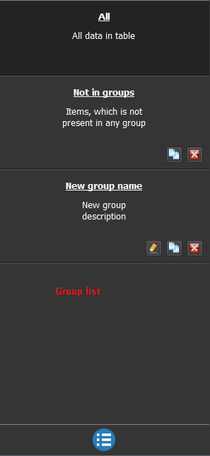 viewgrouplist.png