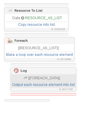 iterateresource.png