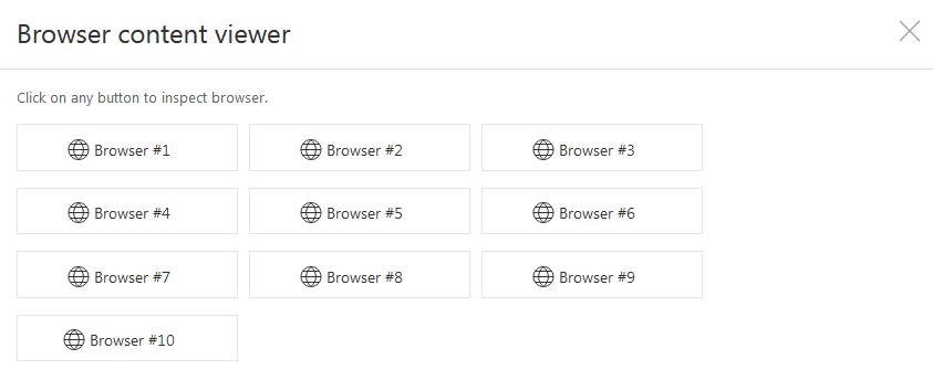 browserlist.png