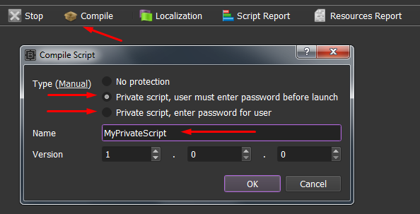 comiplescriptwithprotection.png