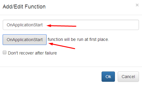 addonapplicationstartfunction.png
